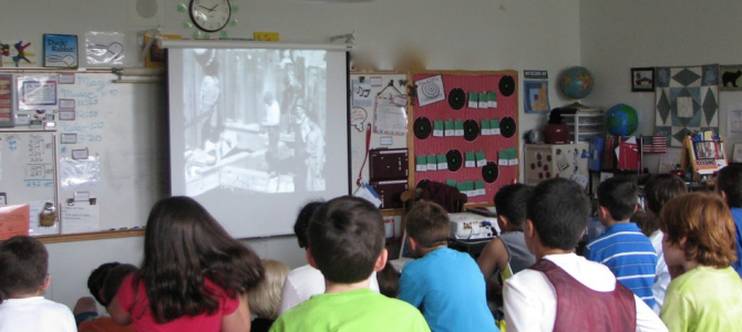 How to Engage, Examine and Extend Learning Through Videos